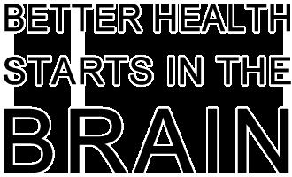 better health text