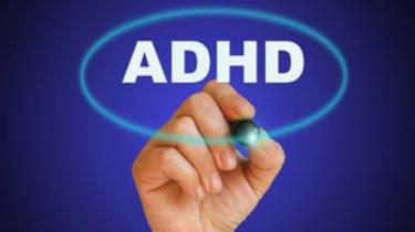 neurofeedback for ADHD and ADD