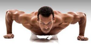 neurofeedback athletic performance